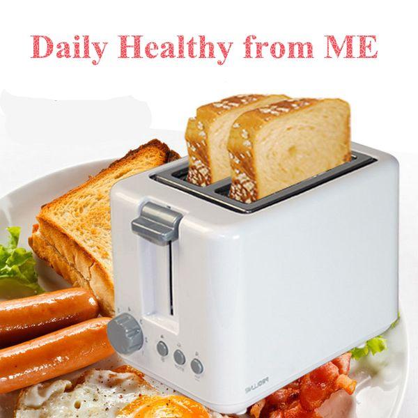 hamilton beach digital toaster reviews