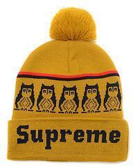 2017 winter hats for men Women brand beanie knitted wool hat Fashion gorro Bonnet touca plus Warm Wool cap Thicker mask ski beanies