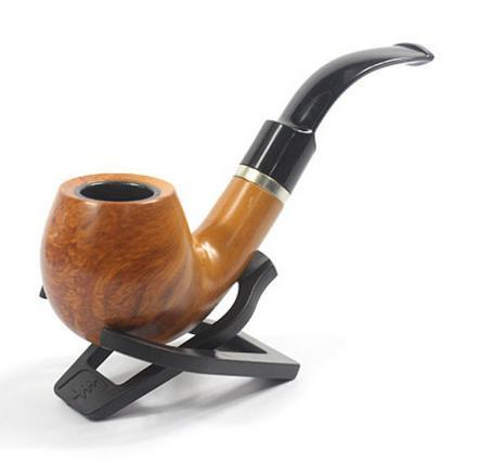 Wholesale hot sell Smoking Accessories Resin tobacco pipes 5528