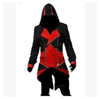 أحمر + أسود