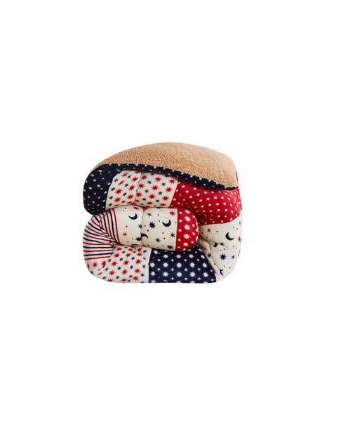 Wholesale-bed duvet warm comforter patchwork quilt winter quilts edredones courtepointe couette colcha kotatsu trapunta dekbed steppdecke