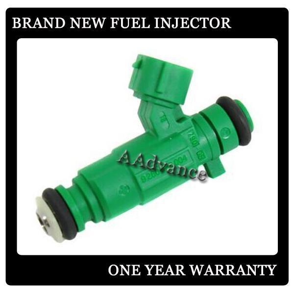 Injecteur à haute pression d'injecteur d'essence 35310-37150 9260930004 POUR Hyundai Accent 1.6L