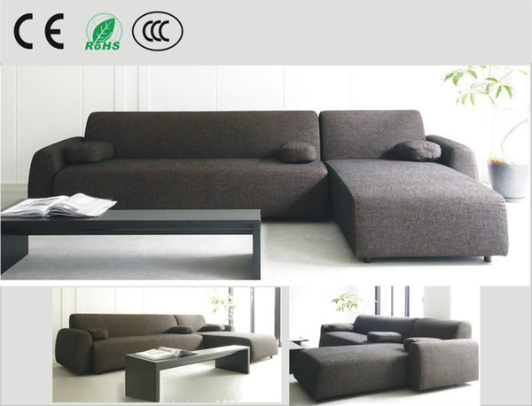2019 Japanese Style Fabric Sofa Small Apartment Sofa Corner Sofa  Combination Of L Type Cotton Washable From Zz799956998, $3824.13 |  DHgate.Com
