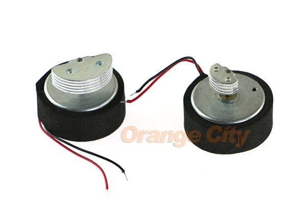 Repair parts Original Left Right LR Rumble big Motor for XBOX one xboxone controller replacement