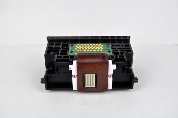 Shipping free refurbished QY6-0063 Printhead for CANON iP6600D iP6700D