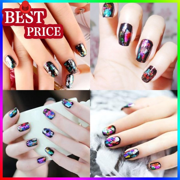 2015 New Hot 2014 New Arrivel Nail Art Stickersfashion Designs Nail