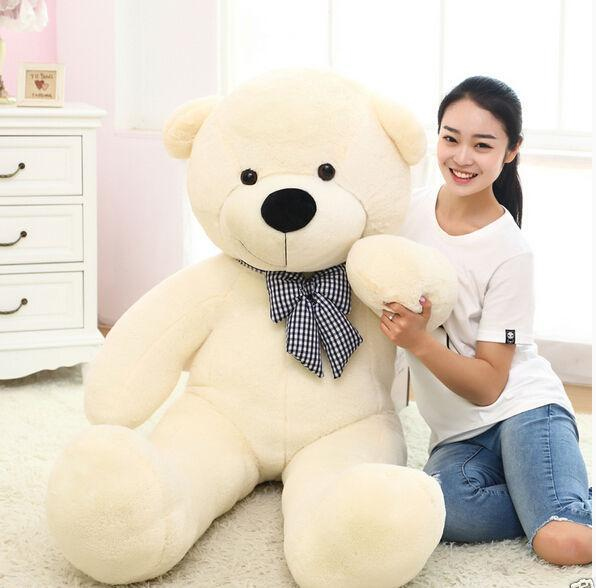 beyaz (80cm)