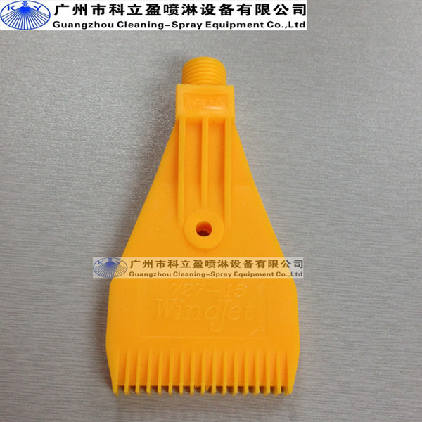best selling 10 pcs per lot, ABS plastic wind jet air nozzle for cooling, drying