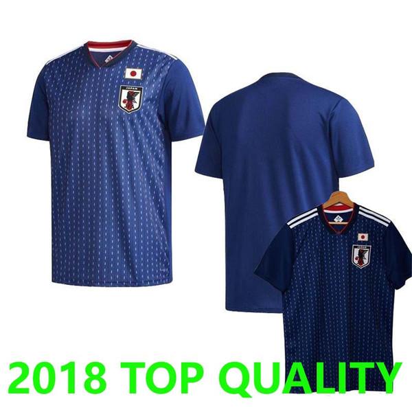 WM 2018 Svizzera POLO MAGLIA NOME NUMERO