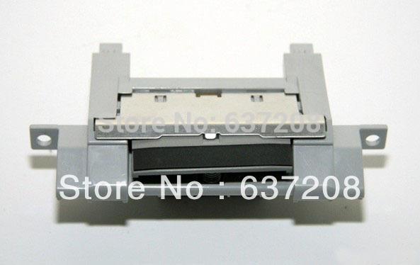 RM1-3738-000 Almofada de separação ASSY Bandeja 2 para jato de Laser P3005 Impressora RM1-3738, 10 pçs / pacote Prideal