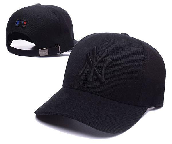 Hot fashion Snapback Cap Baseball Hat For Men Women Casquette Sport Hip Hop Mens Womens Basketball Cap adjustable bone gorra Cheap