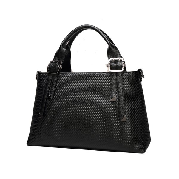 Latest Designer Handbags Uk Black Leather Handbags Jacquard ...