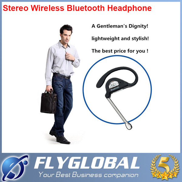 2017 new Wireless Bluetooth Headsets 8015 Bluetooth earphone Wireless Headset for Cell Phones Mobile phones free DHL Christmas gifts