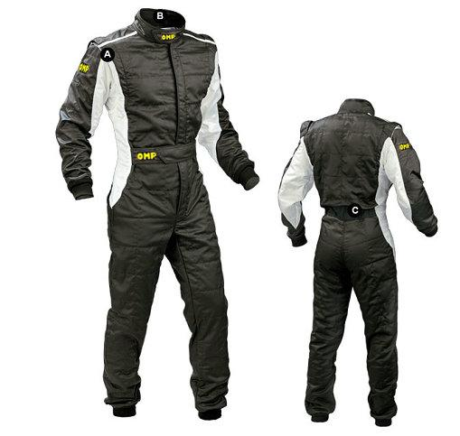 2019 new car racing clothing jacket pants overall size XS-4XLfit men and women made of polyester not fireproof
