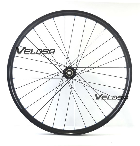 29er MTB DH hookless carbon wheels 29 inch down hill wheelset,tubeless compatible,sapim Race spokes,boost ready