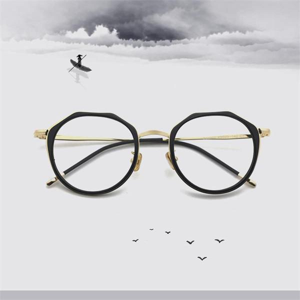 Compre Nuevos Vidrios Del Diseñador De La Marca Para Las Mujeres De ...