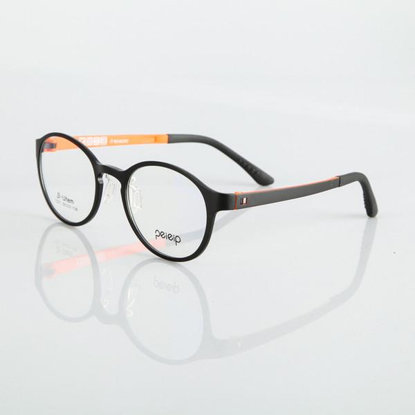 All'ingrosso-Ultem Occhiali Occhiali da vista ultra leggeri e flessibili Montature da vista per donna