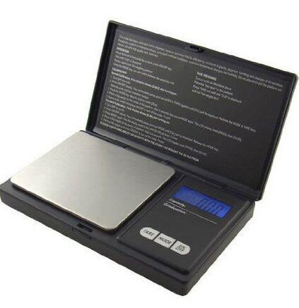 Diamond Jewelry Scale Weigh High Precision Digital Pocket Scale100g/0.01g Reloading Jewelry and Gems Weigh Scale GL-CS0.01-100