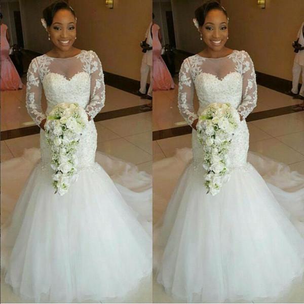 Related Keywords Black White Wedding Dress
