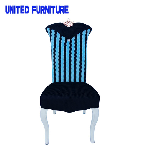 Remarkable 2019 Hotel Chair Restaurant Stool Wood Folding Chair Royal Wedding Chair Banquet Chair From Lovefurniture 159 8 Dhgate Com Evergreenethics Interior Chair Design Evergreenethicsorg