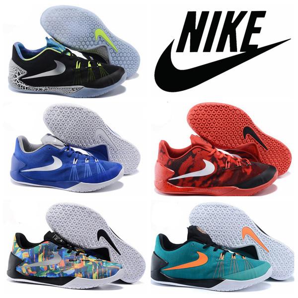 Cheap Nike Basketball Shoes Mens Nike Shoes Nz Free Shipping