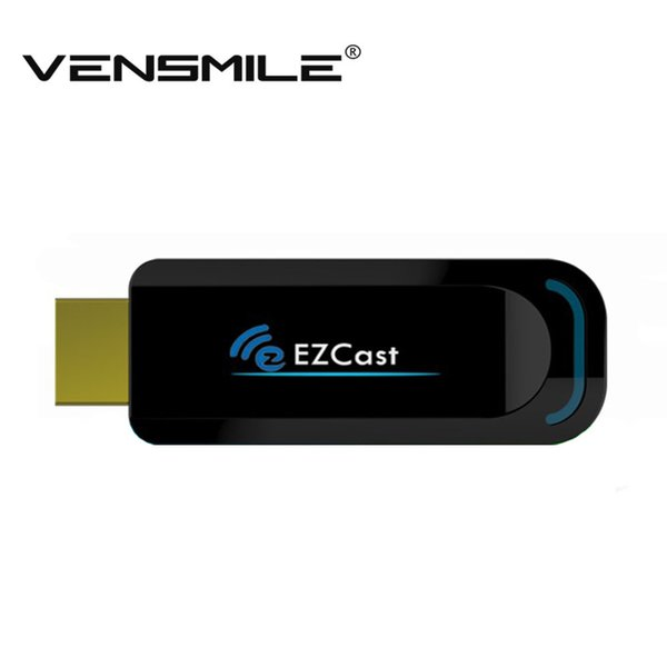 Android 4 HDMI TV Stick TV Dongle Rockship RK3066 Dual Core 1GB 8GB