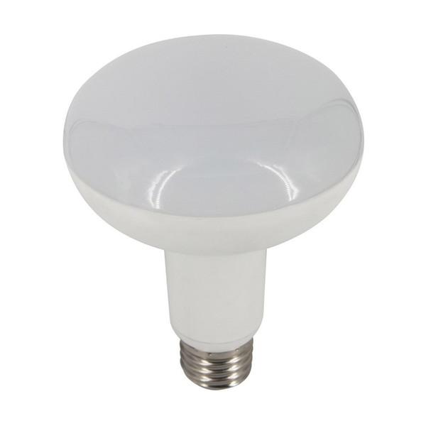 Dimmable R80 10W E27 Led Bulbs Lights 880 Lumens 14 Leds SMD 2835 Led Umbrella Lamp Warm/Cold White AC 85-277V