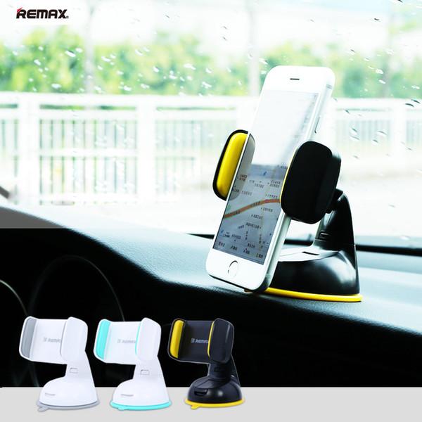 360 Multi-Functional Supporto per ventosa supporto per staffa per auto GPS GPS cruscotto parabrezza Supporto per telefono