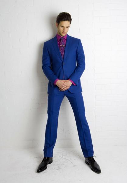 Лучшие брюки доставка