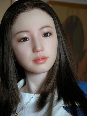 Bambole reali del sesso del silicone della bambola di amore di grandezza naturale della bambola di amore reale della bambola sexy giapponese dei giocattoli del sesso del corpo della bambola gonfiabile per gli uomini