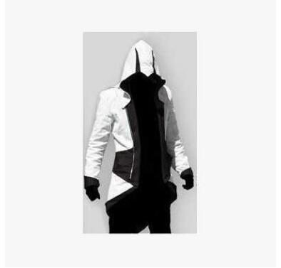 أبيض + أسود