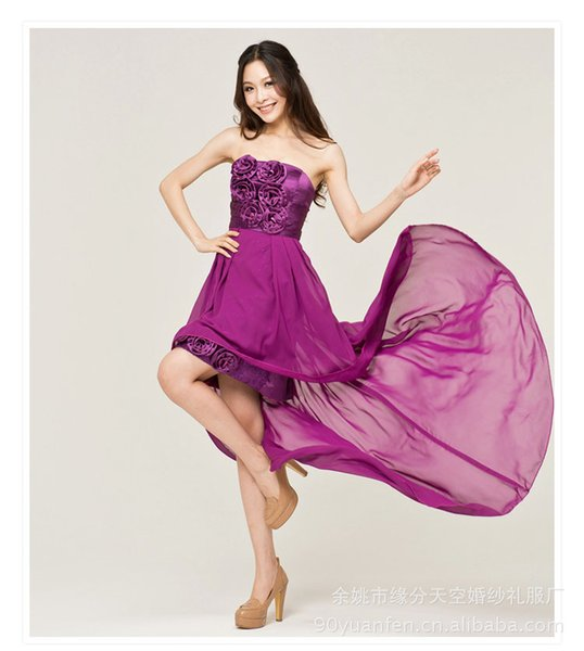 korean style dress uk tea