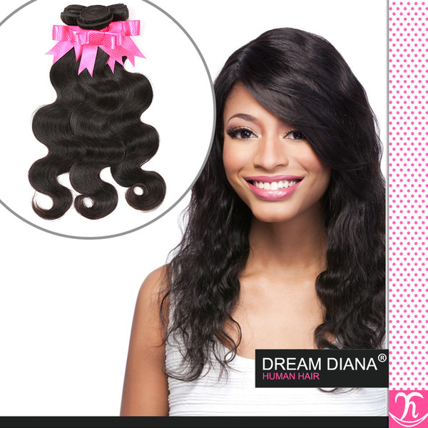 Mocha Hair Brazilian Body Wave 26 28 30 Inch Brazilian Cheap Hair 4bundles Grade 7a Unprocessed Virgin Hair Wholesale Wavy Hair