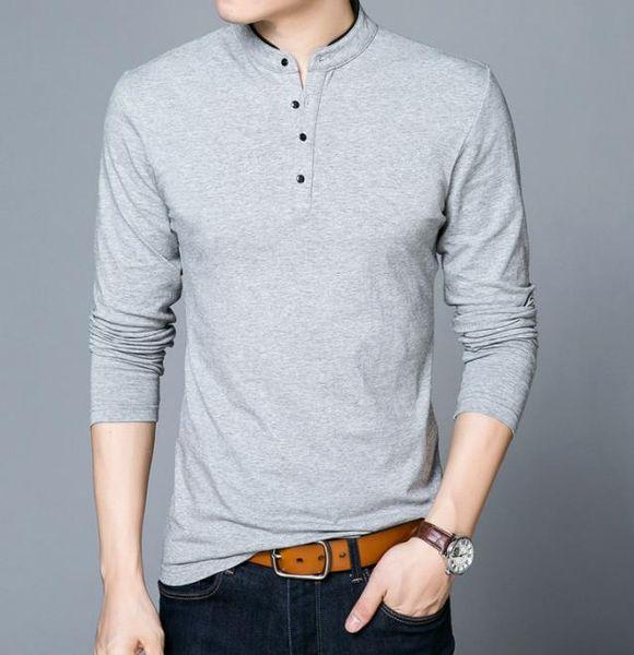 Gray01