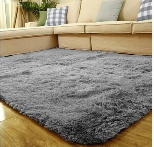 2019 120x160cm Floor Mat Big Carpet Rugs Carpets Floor Rug Area Rug Bath  Mat For In The Home Living Room Kids Bedroom From Dhg2014, $33.14 | ...