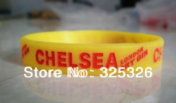 buy cheap quality black debossed and color filled in silicone wristband,promotion logo printed bracelet,silicone factory