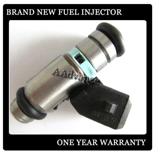 High performance Petrol fuel atomizer nozzle High Pressure fuel nozzle Spray Nozzle IWP066 FOR Fiat Palio