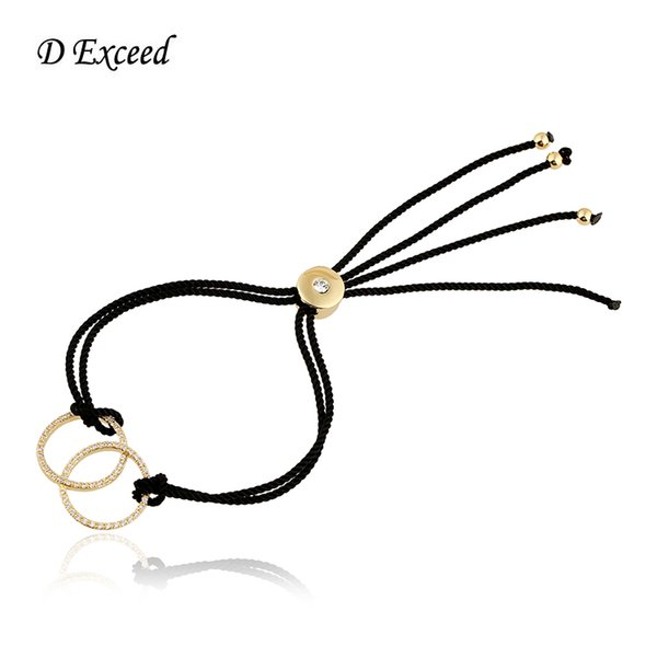 wholesales shopping pendant silver online green colors bracelet anklet tortoise string wax for ankle sale bracelets