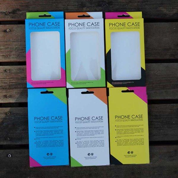 смешивать полный пакет (коробка и подкладка)