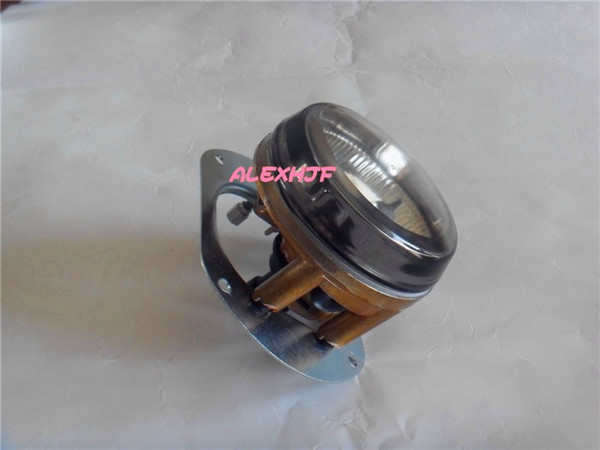Fog Light Lamp LEFT for Mercedes R171 W164 W203 W204 W216 W230 W253 AMG, Aftermarket replacement,free shipping