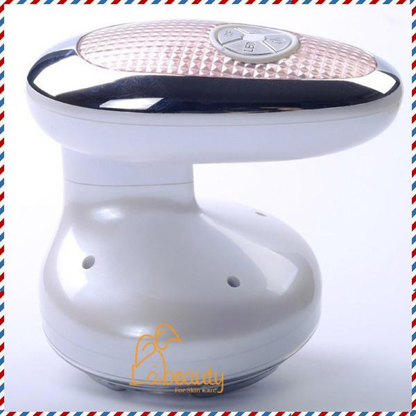Профессиональный ультразвуковой Massager скульптора тела уменьшая вес кавитации RF дома машины теряет аппаратуру красотки