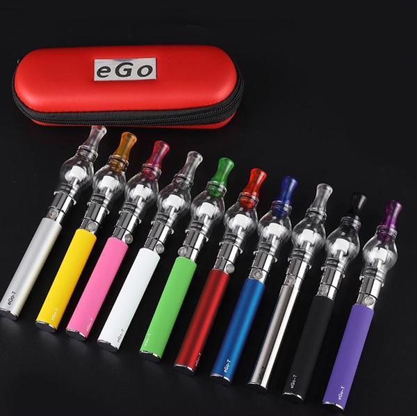 Комплект ручки для испарителя воска из стеклянного шарика со сменной восковой головкой PK Twisty Glass Испытатель испарителя CE3