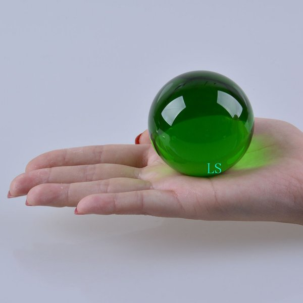 solid glass balls decorative.htm 2019 6cm green k9 crystal ball fengshui 60mm glass sphere with  6cm green k9 crystal ball fengshui 60mm
