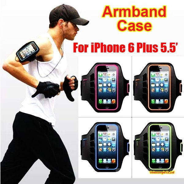 iphone 6 case for running