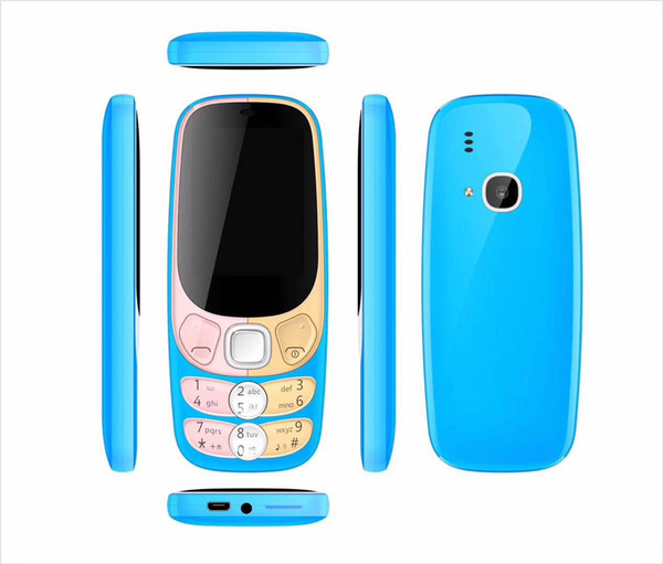 new bar phone Camera FM sim card 4 stand by 2.4 inch 2300 cell phone with bluetooth camera FM radio