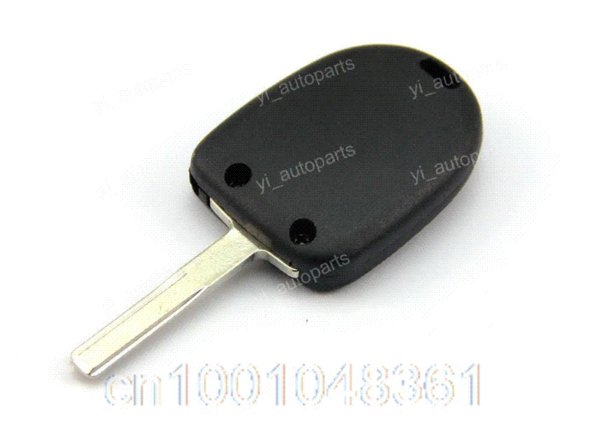 3 Button Remote Key Shell Keyless Fob Fit For Holden Commodore VS WH WK WL VT VX VY VZ Chevrolet car