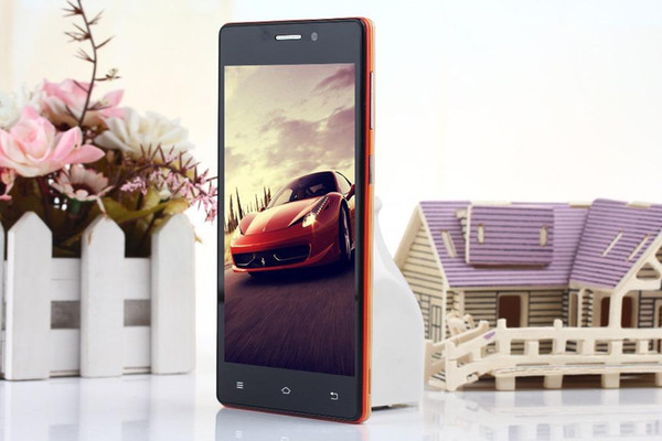 selling Free shipping new 4G LTE 2015 New lenovo Vibe X2 mobile android system 5.0.1 smartphone mtk6592 octa core 13mp pixel with dual sim