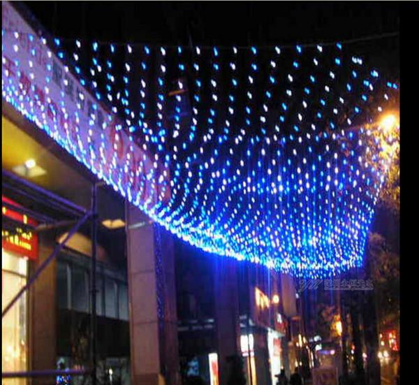 Led lights flashing string lights net lights 3 2 meters 320 led lights flashing string lights net lights 3 2 meters 320 light outdoor festival bar aloadofball Image collections