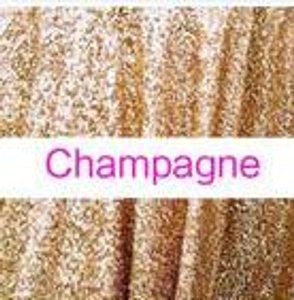 Şampanya