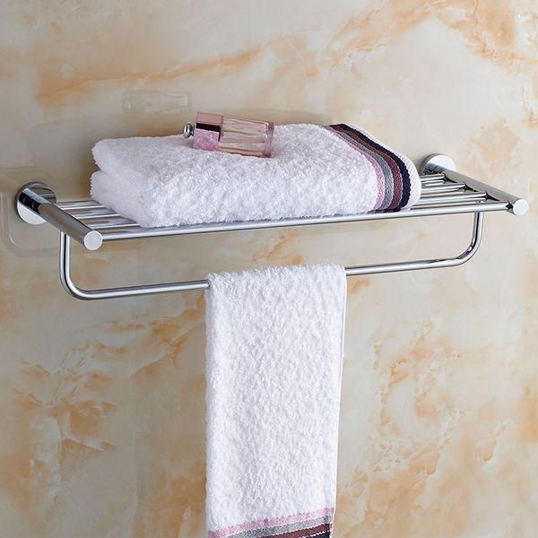 Towel Holder In Bathroom on towel racks for small bathrooms, toilet paper holder in bathroom, wine glass holder in bathroom, towel ring in bathroom, towel storage, towel holder kitchen, towel warmer in bathroom, toothbrush holder in bathroom, towel bar in bathroom, towel bars for bathrooms,